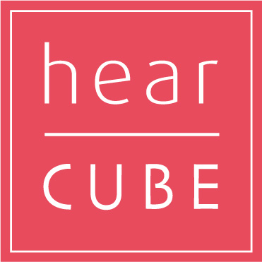 hear CUBE